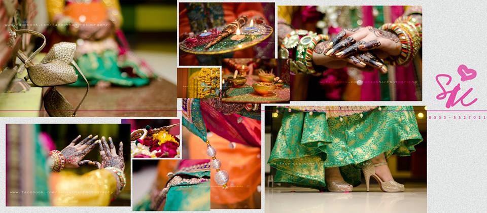 Sanaa Khan Photography – Photographer's review