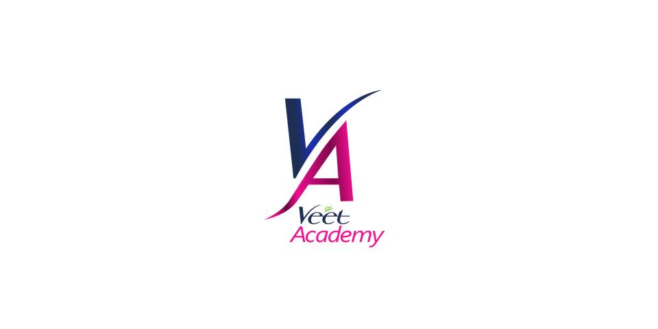 The Future is Female and let's Empower it with Veet Academy Pakistan !