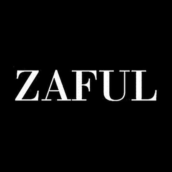 Fashion Wishlist ft. Zaful